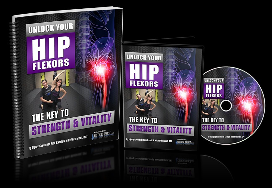 Unlock-Your-Hip-Flexors-review