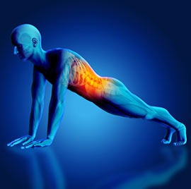 is unlock your hip flexors worth buying or is unlock your hip flexors a scam