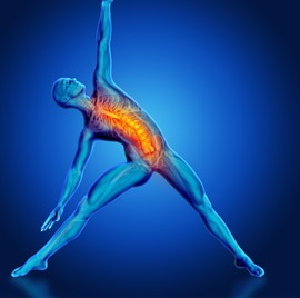 unlock your hip flexors back pain relief after childbirth
