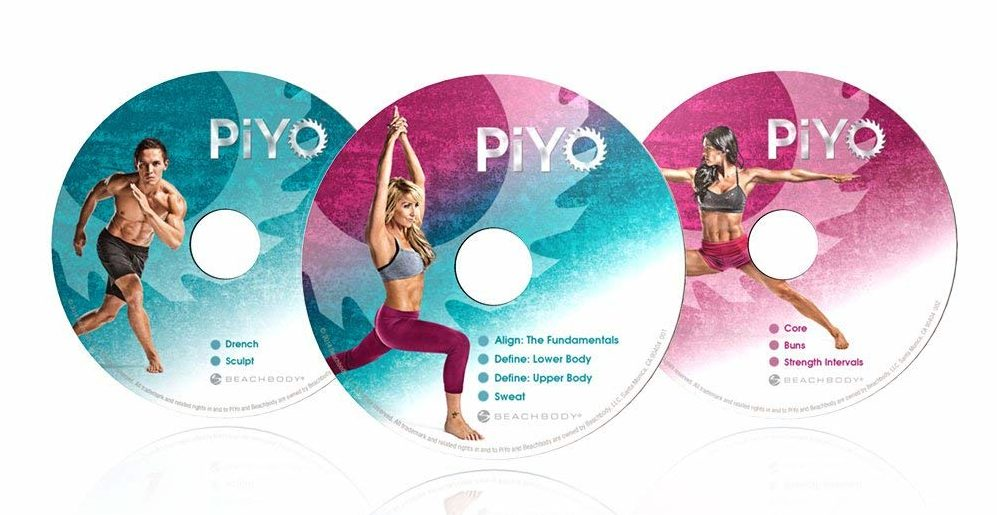 best place to buy piyo