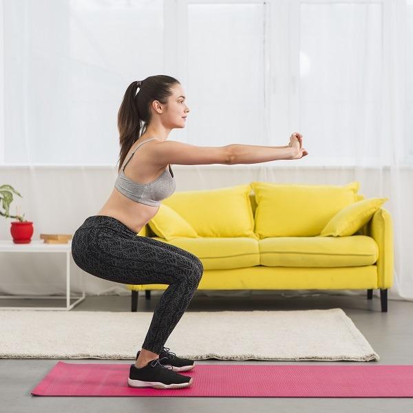 do-squats-fix-weakened-pelvic-floor