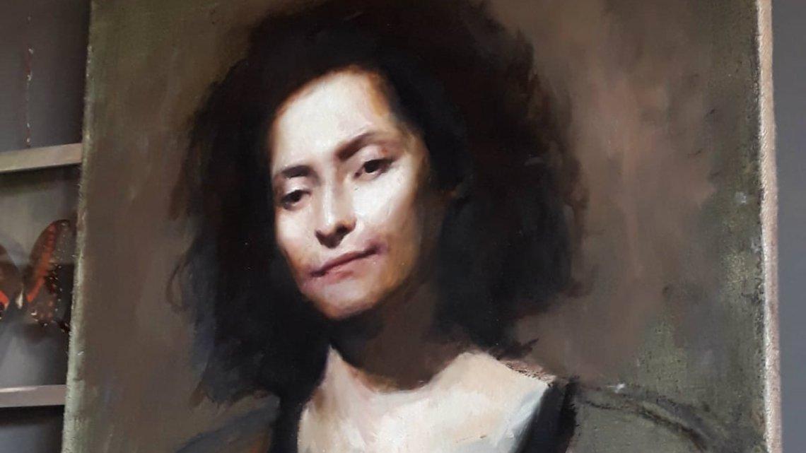Alessandro Dupré e la sostanza, una rinascita nell'arte
