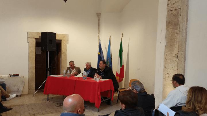 Il valzer delle buche a Cisterna: i lavori nel 2021