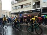 Latina Giro d'Italia