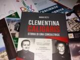 Clementina-Caligaris
