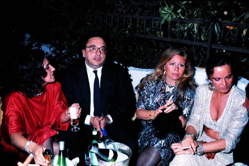 """Ciao Gianni, la """"grazia"""" piacevole del socialismo"""
