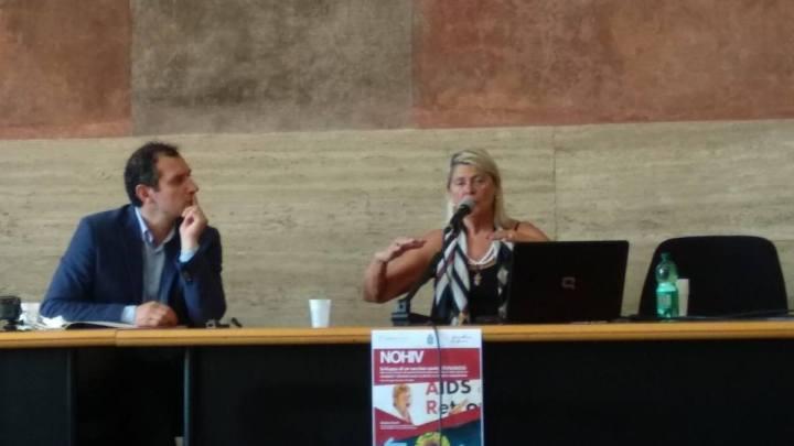 Barbara Ensoli e il vaccino contro l'HIV, la soluzione che c'è