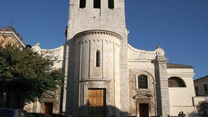 Sezze/ I preti scrivono agli aspiranti sindaci: insieme per l'emergenza sociale