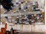 quadrifolio-murale-ban
