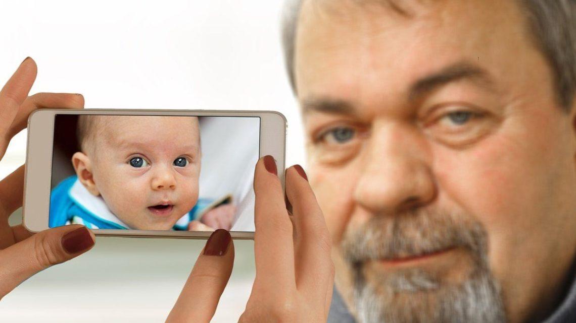 """""""Non chiamateli vecchi"""": il convegno sulla terza età a Latina"""