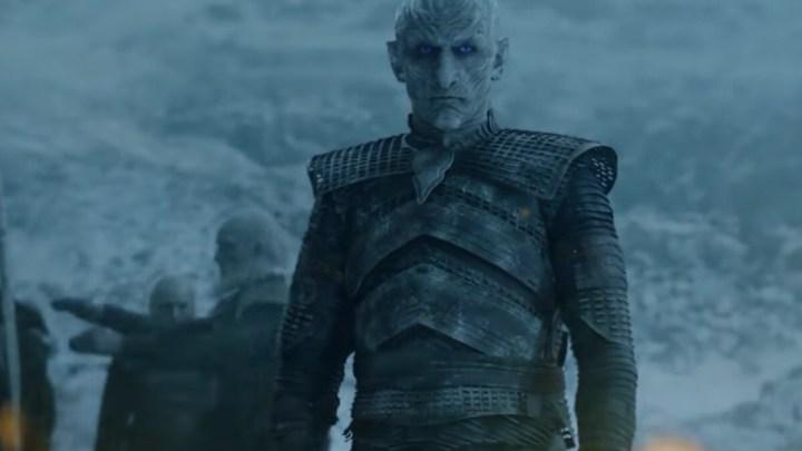 Prequel di Game of Thrones, le riprese di Bloodmoon a Gaeta dall'11 al 16 luglio
