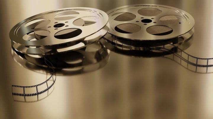 Pontinia, CinemaCotral porta i film in Piazza Indipendenza