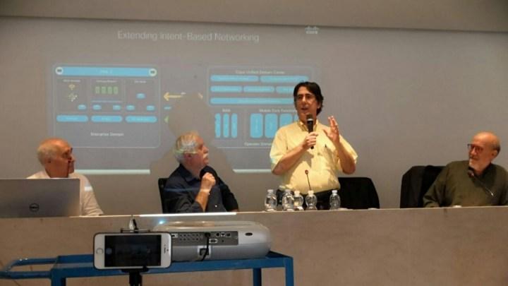 Smart Factory 4.0: Latina scopre l'innovazione