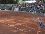 Torneo Internazionale Femminile di Tennis Sezze