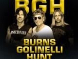 burns-golinelli-hunt