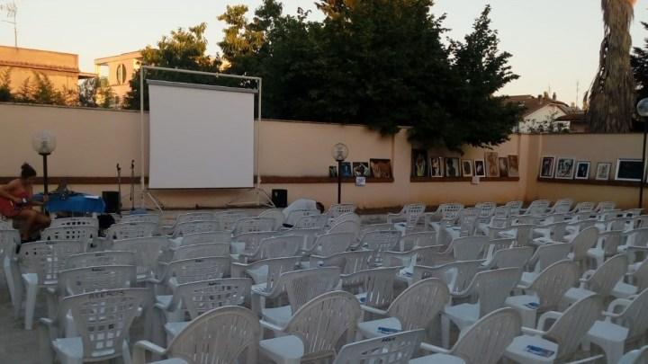 2-3 agosto Latina Scalo in corto – Cinema, musica e intrattenimento in memoria di Stefania Ferrari