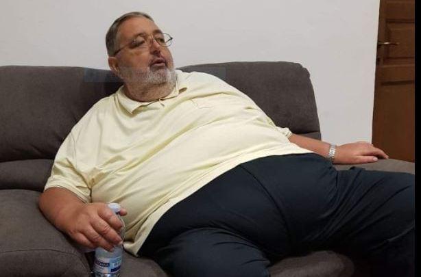 """A Cisterna la politica fa le """"capriole"""" a San Rocco con l'afa"""