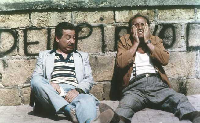 Salvini, lezione greca e il rischio del contropaccotto (chi frega viene fregato)