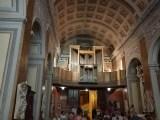 rassegna-organistica-rocca-massima