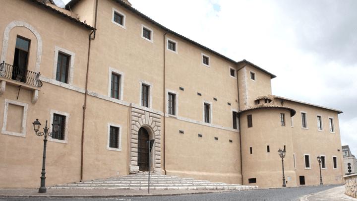 Cisterna rinnova il suo cuore, una nuova Piazza Caetani