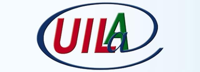 La UILA Latina e la UIL protestano contro l'INPS