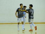 Ecocity-Futsal-Cisterna