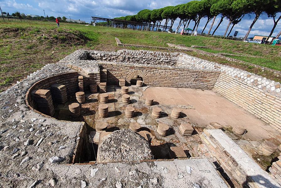 cisterna-delle-meraviglie-tres-tabernae