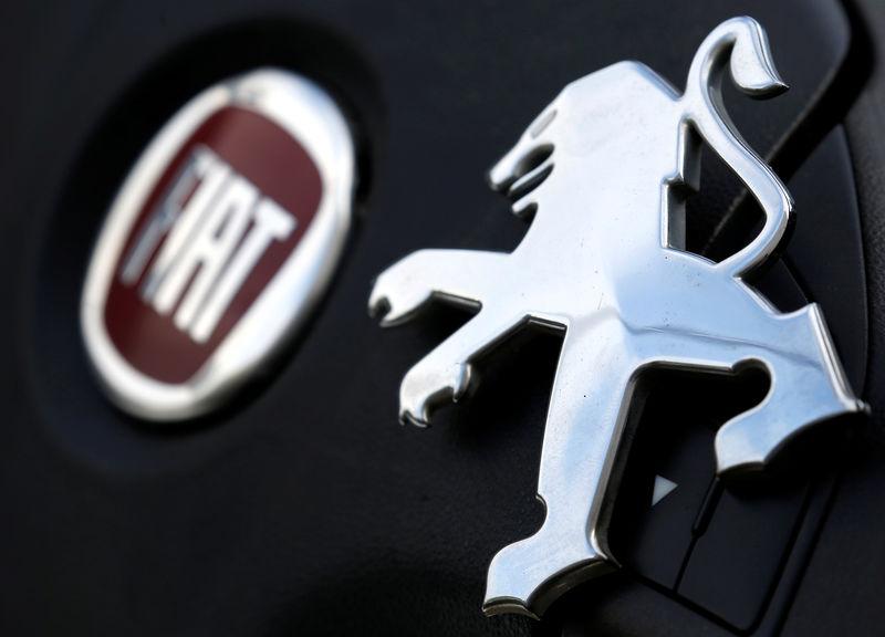 La lezione di Fiat e Peugeot per Coletta e il Pd