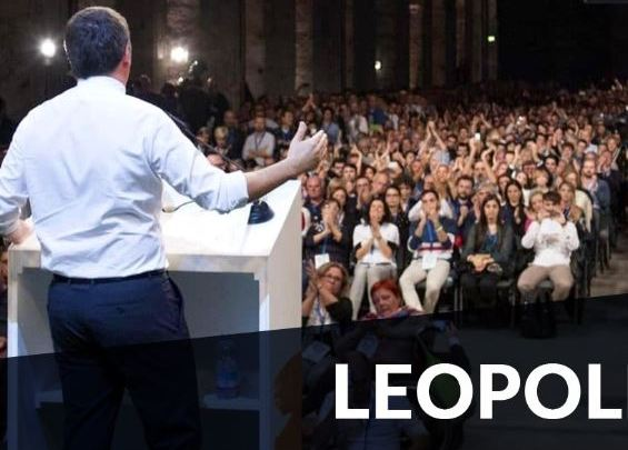 La felicità ingenerosa di Renzi e quel dirsi compagni