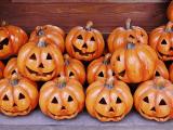 cisterna-halloween
