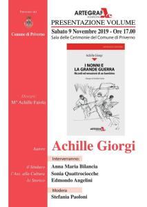 Achille-Giorgi-I-nonni-e-la-grande-guerra-