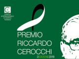 premio-riccardo-cerocchi