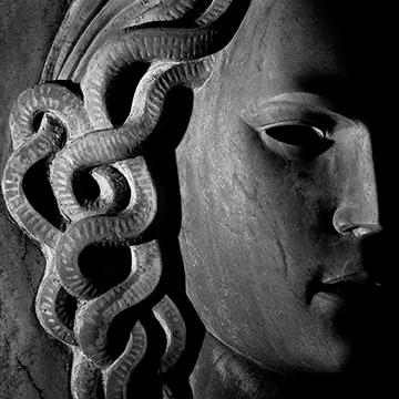 Latina, la mostra Littoria in rilievo al Circolo Cittadino