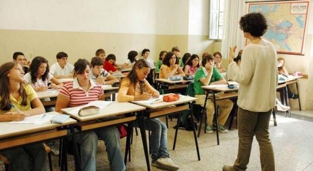 Aperte le iscrizioni per l'Istituto Comprensivo Natale Prampolini: la scadenza è prevista per il 25 gennaio