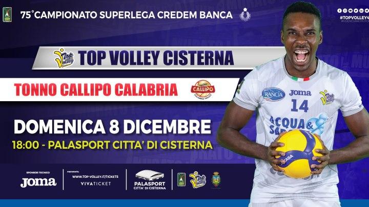 Carturan gioca a pallavolo, Coletta si piace: la Top Volley si chiama Cisterna