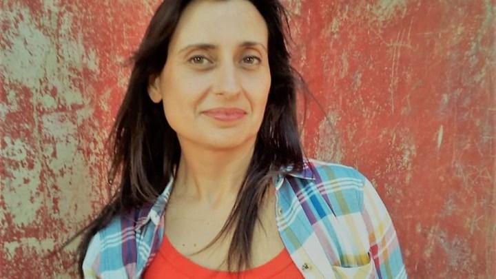 """Come suona lo spagnolo? Maria Vargas """"canta"""" la letteratura iberica"""