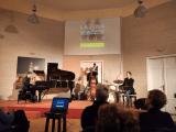 walter-ricci-latina-jazz-club