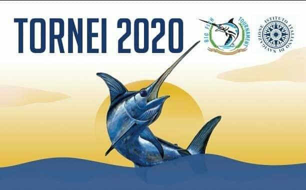 Big fish tournaments 2020: la sfida di pescare per amore del mare di Ponza e Ventotene
