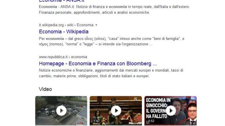 Siamo tutti economisti, la sagra degli stupidi