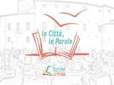 la-città-le-parole-biblioteca-cisterna