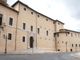 Biblioteca-cisterna-di-latina