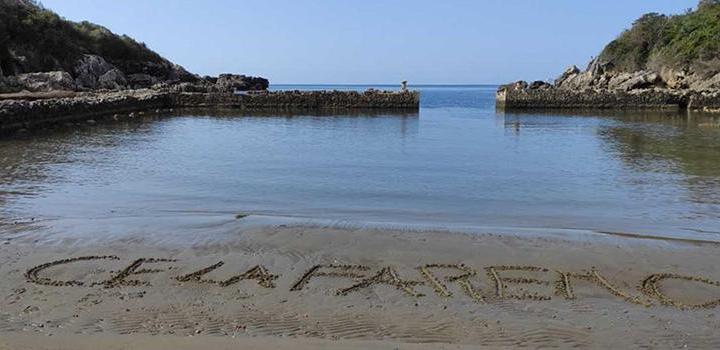 Covid 19 / Turismo e Parco Riviera di Ulisse, come lavorare nell'incertezza assoluta