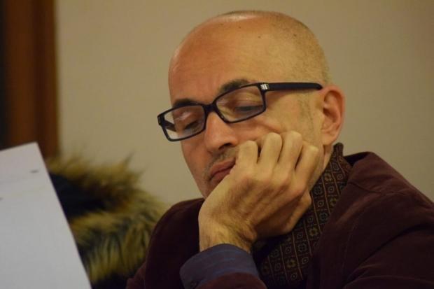 """Roccagorga/ Le """"indagini"""" di Scacchetti sull'implosione della maggioranza"""