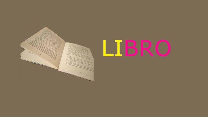 """La lettrice Latina contro i """"non"""" dei suoi cittadini e contro la sua non biblioteca"""