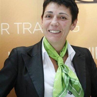 Confapi Latina, la leadership al femminile