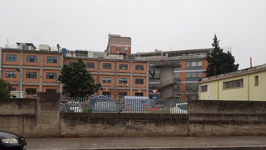 Ospedale nuovo, le idee alternative