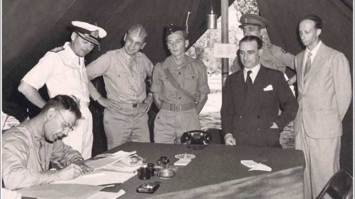 """La guerra con Bassiano e la """"pace"""" di Coletta: il mistero della fretta di fare un assessorato"""