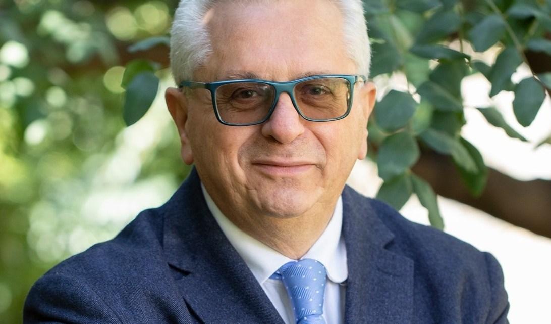 Dibattito a sinistra/ Raniero De Filippis: io ho ascoltato Ingrao