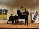 granata-cellacchi-campus-festival-concerto