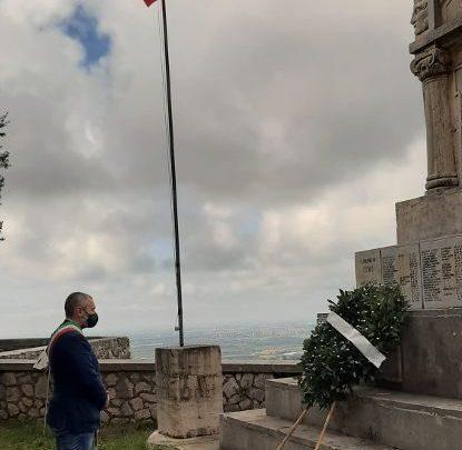 El Alamein: Cori ricorda i giovani che parteciparono alla battaglia